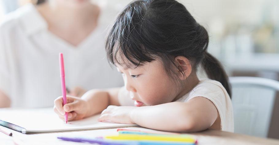 作文名師李崇建:從厭惡作文,到熱愛寫作,我想讓孩子更愉快,更願意投入文學創作
