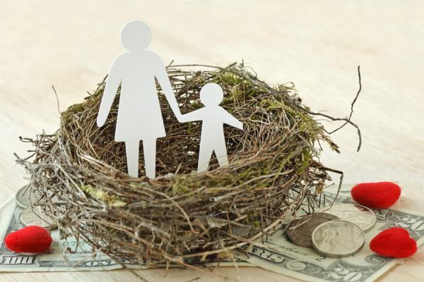 離婚多年後,還能向對方追討孩子的扶養費嗎?