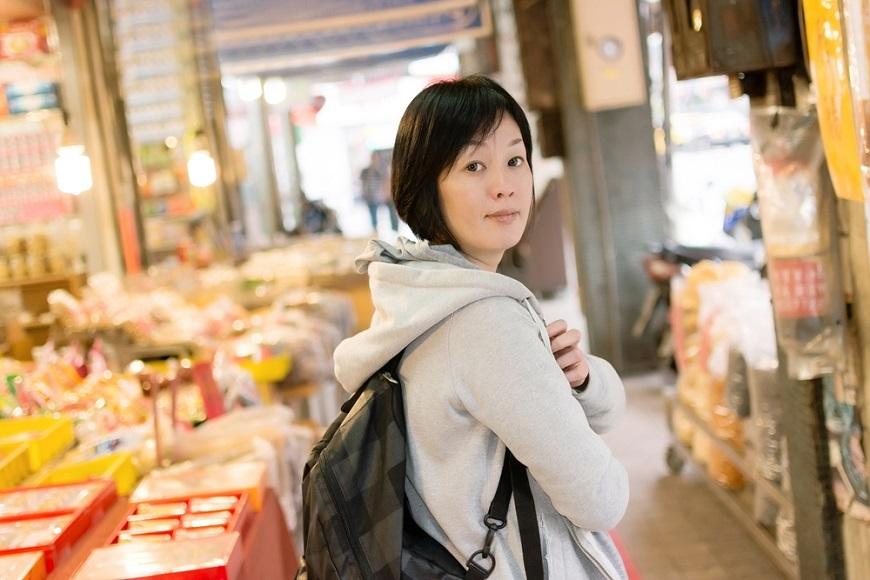 一個人的老後調查公布:50+們,最不想重複父母的老後!