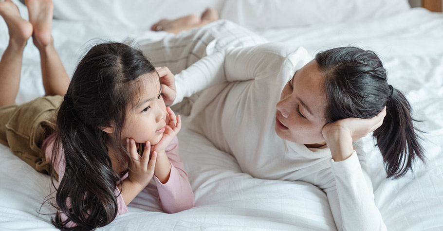 【潛能分析檢測表】找到你或孩子潛在性格天賦,了解自己真正的樣子,就能發揮獨一無二的特質、舒適地做自己