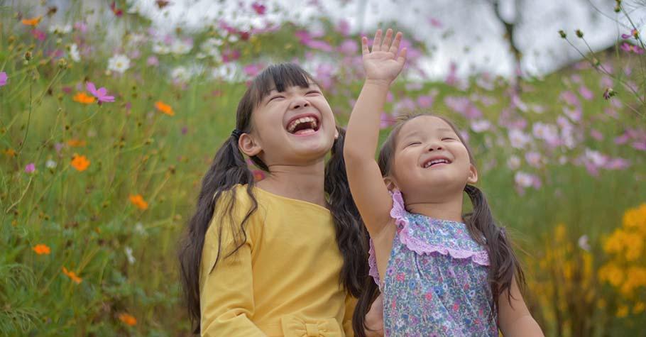 這些容易受挫、失敗的蘭花小孩,只要栽培得法,就能以獨一無二的形式展現生命的韌性,而且易如反掌