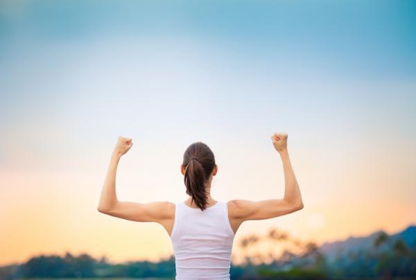 林靜芸專欄|70歲的我設下90歲挑戰!人生馬拉松,只求超越自己