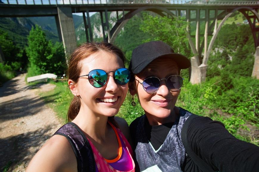 丁菱娟專欄|50後和子女建立新關係、新回憶!趁有體力時,我們該主動做的事