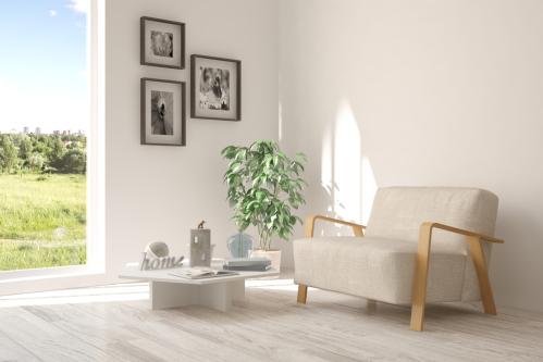讓退休後的30年更幸福,你家的空間要做哪些改造?