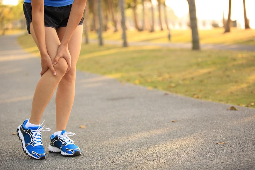 照護線上│50後易坐骨神經痛!屁股痛、腳麻、腿刺痛,在家做7件事預防與改善