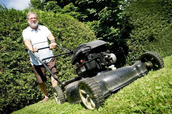 退休後沒事做、怕無聊?瑞士退休族:上網把自己租出去