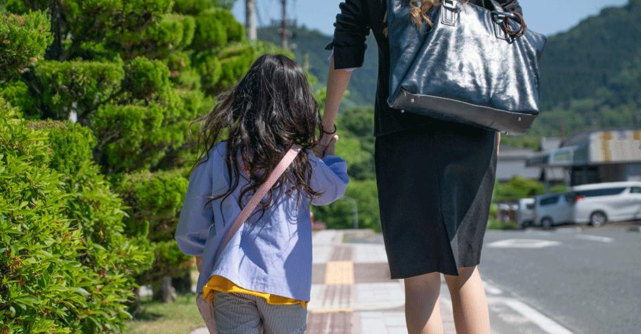 真相在孩子的感受中,多留意孩子的眼神和態度,父母可用扮演遊戲,發現與陪伴孩子走過徬徨無助的時刻