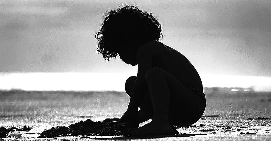 教養的危機:從期待教出「乖孩子」開始…