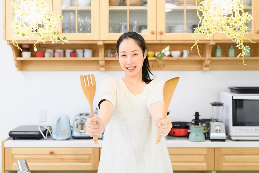 家不是媽媽一個人的!全家一起做家事的5個技巧,勞務外包生活變輕鬆