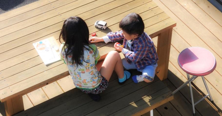 樂於付出的人,得到更多!帶孩子體會分享與愛,擁有一顆蓬勃跳動的、溫柔的心