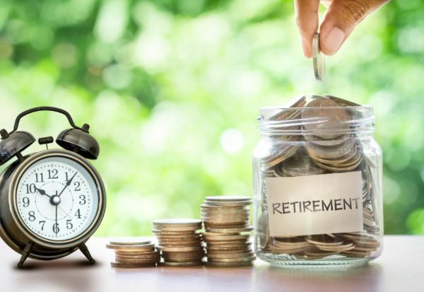 5成未退族老後想住養生村,卻低估長照費用!如何補足退休金缺口?