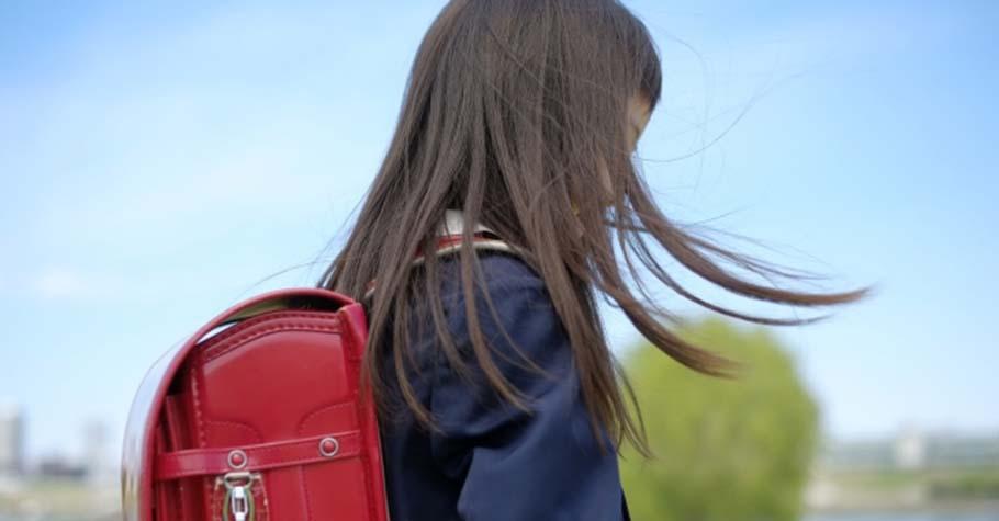 隱藏在課業成績背後的微笑憂癒-孩子值得數字以外的美好和精彩