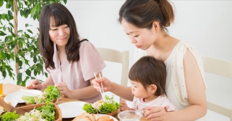 你家小孩「健康力」幾分?王宏哲:21天運用3原則,培養孩子健康好習慣