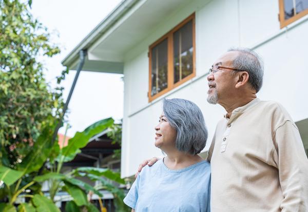 疫後新常態來臨!退休族如何創造穩定現金流,減少資產震盪?