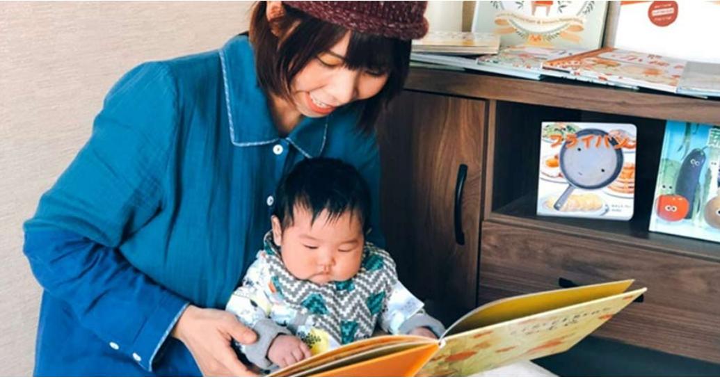 享受親子共讀時光,重新回味用孩子視角看見的世界,感受自己心中那顆赤子之心