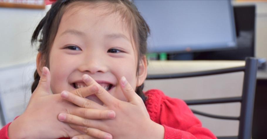 我家小孩很內向,怎麼辦?8大方法,教孩子善用內向優勢,活出自己