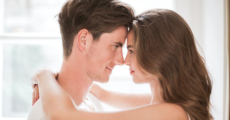 夫妻吵架有其必要?是的,其實有底線的爭吵反而能發洩壓力,重點是要明白吵架該守的規矩