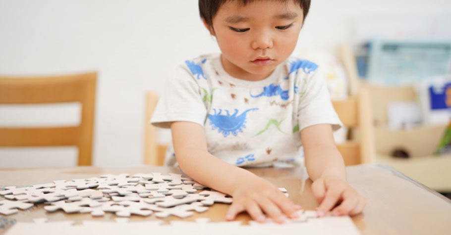 我們都不知道未來會如何,但現在我們可以少點抱怨,多點耐心,和孩子一起創造更多的親子回憶