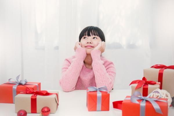 為自己而活,就是我們給子女最好的禮物