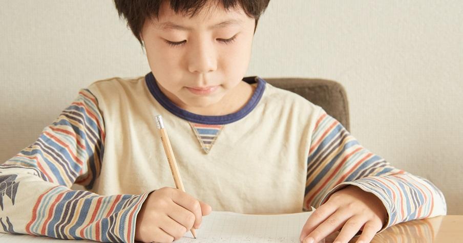 孩子不是不專心,是學習時間被大人安排的太長!研究顯示:年齡x5分鐘=孩子可專注的極限