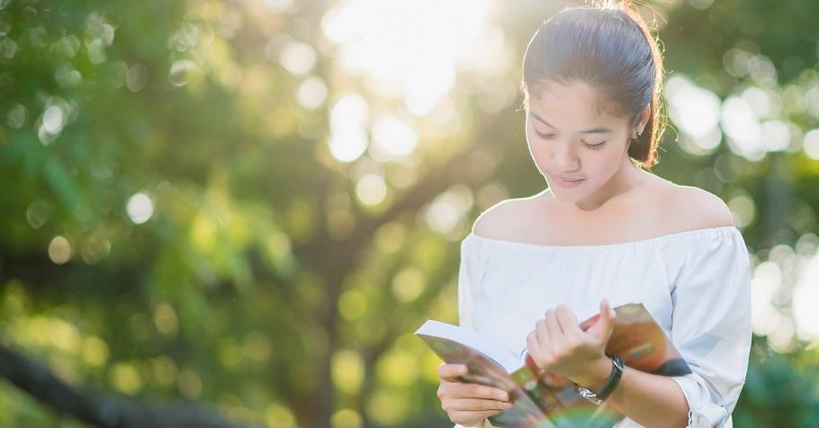 PISA學生國際能力排名:台灣學生閱讀素養落後僅第17,「只看得懂課本裡有的題目」為主因