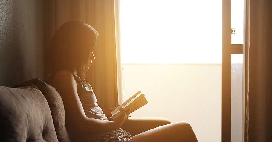 人類最偉大的地方不在於改變世界,而是改變自己--十五分鐘的靜心改變你的生活,幸福不再外求
