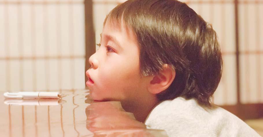 成人後總是懷疑自己不夠成熟、不值得被愛?情緒不成熟的或許不是你,而是你的父母