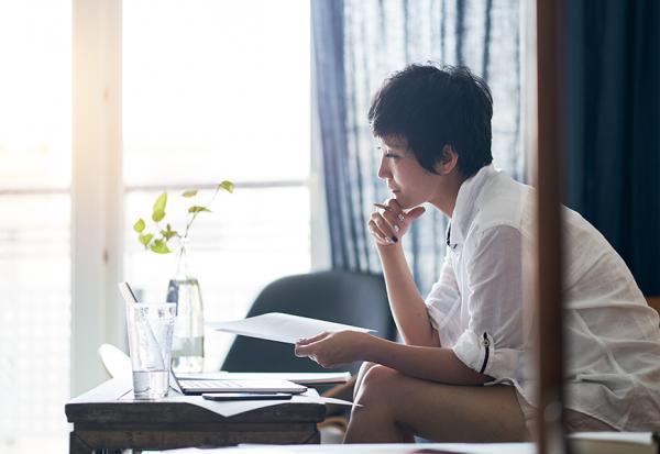 如何兼顧子女扶養與安心退休?單親爸媽理財應釐清的3件事
