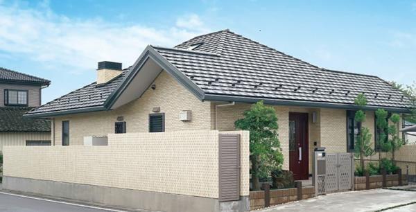 老後的家,小一點更舒服!日本「平屋復興」風潮