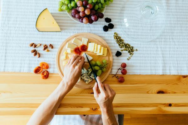 【照護線上】最新研究:15種飲食習慣與死亡相關!提醒懶人包