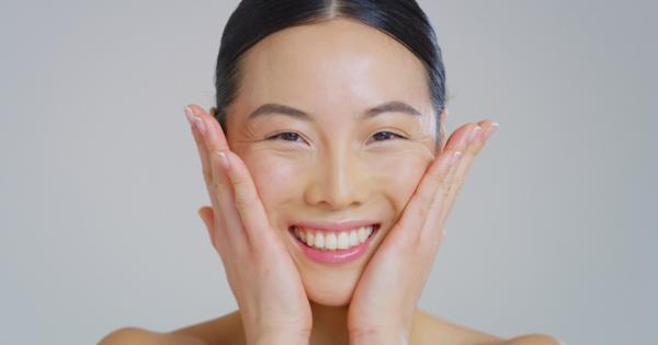 先讓皮膚夠健康!韓國流行的「皮膚益生菌」保養法,溫和地慢老