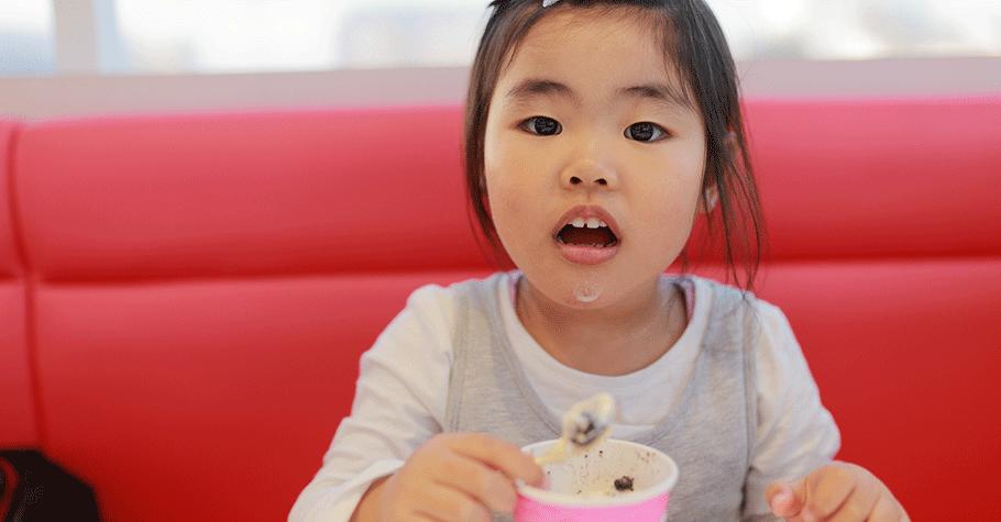 「我什麼都要!」不想家有任性小孩,專家建議讓孩子做決定,並且為自己的決定負責