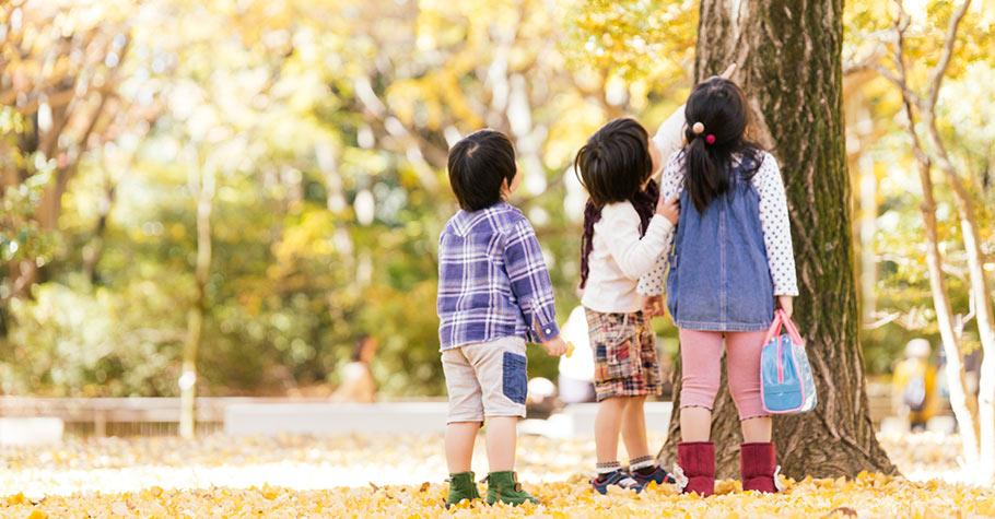 科學精神是一種學習態度,讓孩子從0開始,培養觀察力和解決問題的能力
