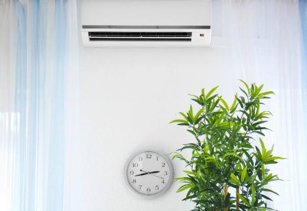如何簡單幫室內降溫?專家:窗簾掛外面,電風扇放哪裡有學問