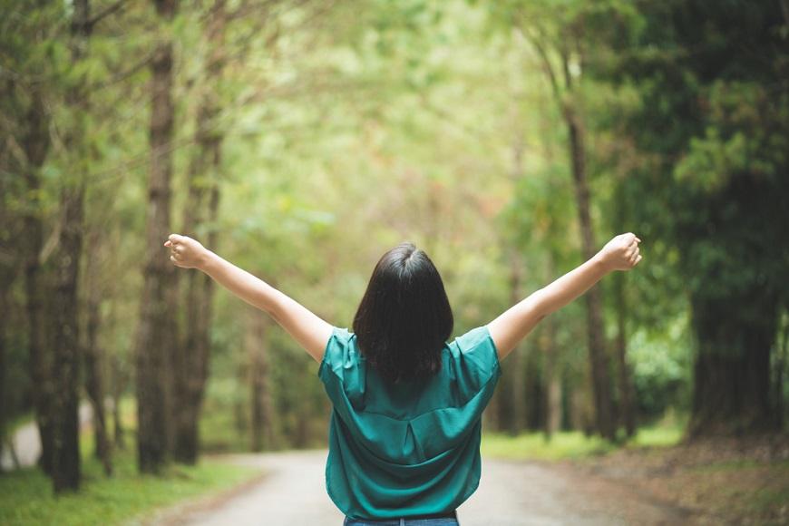 避免心臟病、中風與罹癌,哪些性格該調整!每天的練習:慢下來、說出來