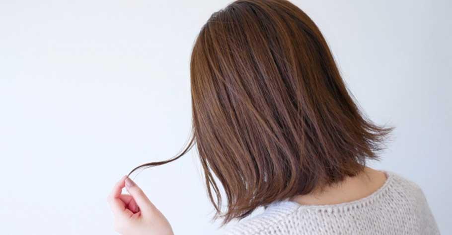 龐大的課業壓力》孩子不停拔眉毛、拔頭髮,那些無法說出口的壓力,彷若隨著一根根拔下的頭髮消逝而去...