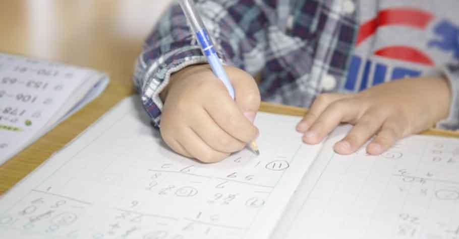 幼小銜接》小一用品準備清單!過來人:每天放學接到小孩第一件事「看聯絡簿」很重要!