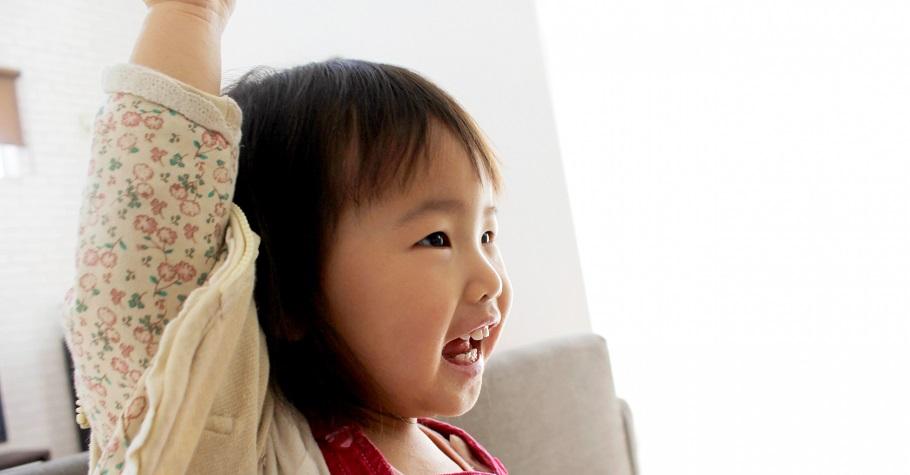 分齡理財教養:幼兒階段》7歲前理財的相關習慣就已定型,及早認識金錢學習「延遲滿足」