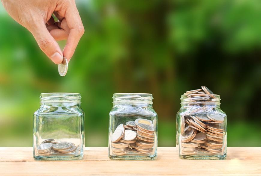 退休後錢夠嗎? 4步驟檢視你的財務規劃,確認後才能真放心