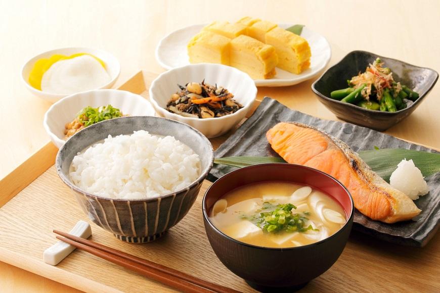 一樣食物不要吃超過3餐!預防「腸漏症」,不讓身體慢性發炎