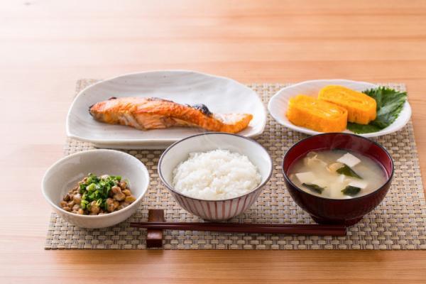 一人份的米飯,怎麼煮和保存才好吃?日料理家:美味獨食製作法
