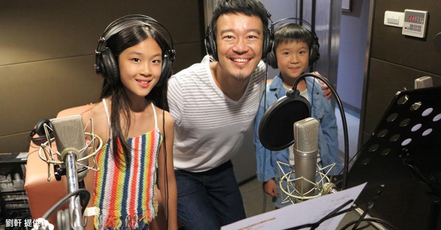 作家、心理學專家 劉軒:用心理學安度孩子青春期