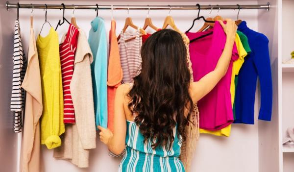非硬需求但很有用!陳麗卿:衣櫥該有11款「角色服」,自在應付人生各種情境