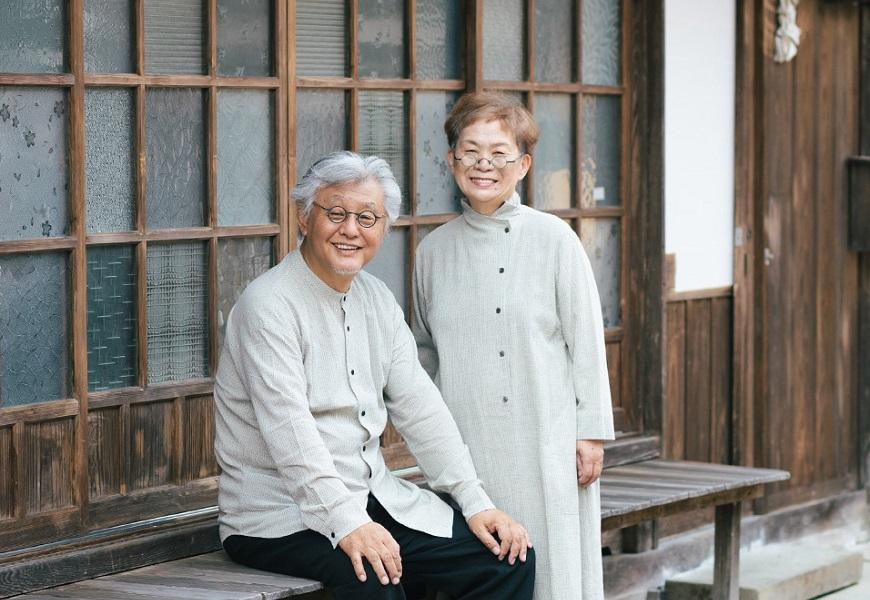分開住不是感情差,而是為了更愉快!日本熟齡夫妻相處新模式「友好分居」