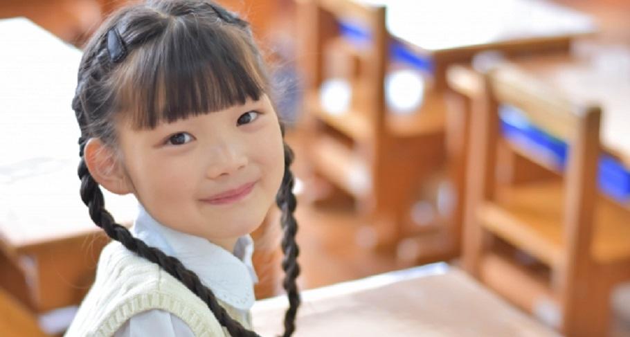 幼小銜接怎麼做?資深教師:除了關心學注音,這4個該養成的生活習慣也別忘