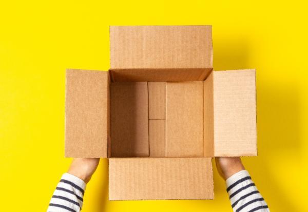 網購買到假貨或爛貨怎麼辦?律師:開箱錄影能自保,善用7天鑑賞期