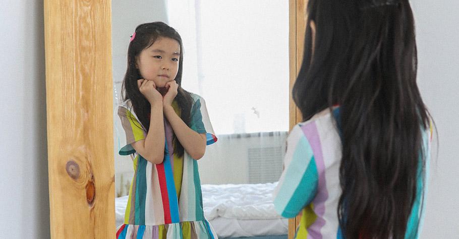 孩子明明很優秀,卻依然很自卑》心理師提點3方向教出有自信、避免把失敗歸因是「自己不夠好」的孩子