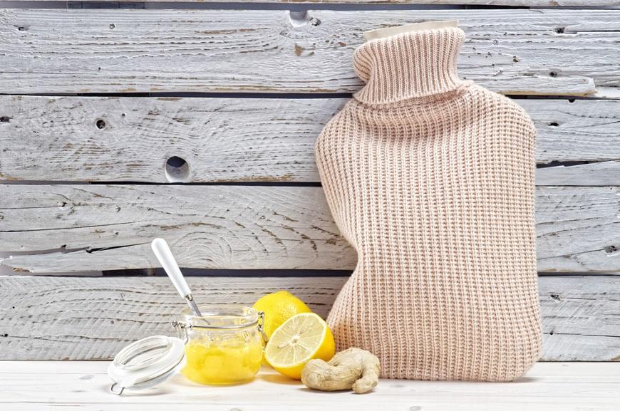 【杜丞蕓專欄】武漢肺炎如何自保?戴口罩、洗手外,還要做3件事!