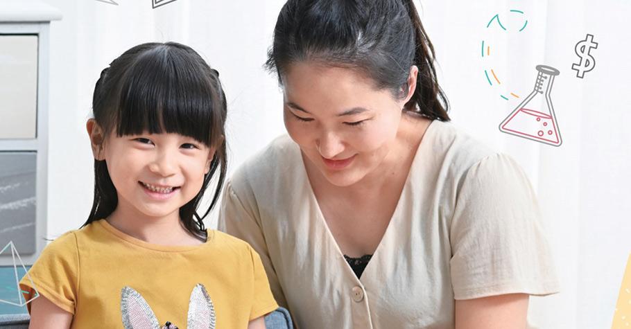 新課綱閱讀素養》重「量」更重「質」:國高中國文考題9千字起跳,讀100本言情小說幫助也不大