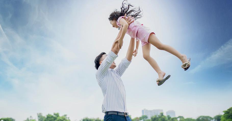 不受限的學習,讓孩子成為一個擁有獨立思考、充滿創意、行動力強的人!